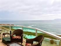 Homes for Sale in Real Mediterraneo, Tijuana, Baja California $485,000