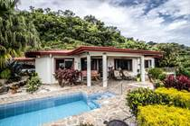 Homes for Rent/Lease in Barrio Jesús, Atenas, Alajuela $2,300 monthly