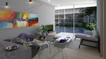Condos for Sale in Playacar Phase 2, Playa del Carmen, Quintana Roo $198,200