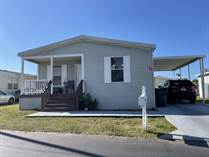 Homes for Sale in Village of Tampa, Tampa, Florida $74,900