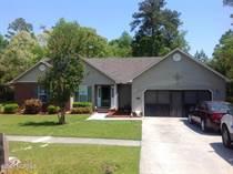 Homes for Sale in North Carolina, Jacksonville, North Carolina $181,000
