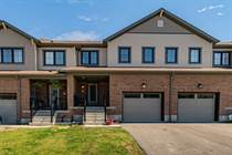Homes for Sale in Upper Centennial Parkway/Highland, Hamilton, Ontario $695,900