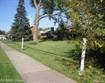 Lots and Land for Sale in Westland, Michigan $59,900