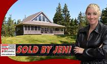 Homes Sold in Cape Spear, New Brunswick $429,900