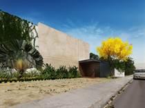 Condos for Sale in Cholul, Merida, Yucatan $80,000