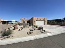 Homes for Sale in El Rancho Encantado, Yuma, Arizona $340,000