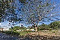Homes for Sale in Playa Flamingo, Guanacaste $199,000