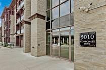 Condos for Sale in Halton Tower, Burlington, Ontario $491,000