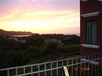 Homes for Sale in Playa Conchal, Guanacaste $650,000