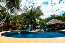 Homes for Sale in Playas Del Coco, Guanacaste $85,000