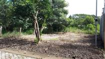 Lots and Land for Sale in Playas Del Coco, Guanacaste $34,800