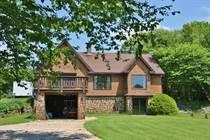 Homes Sold in Comeauville, Nova Scotia $321,000