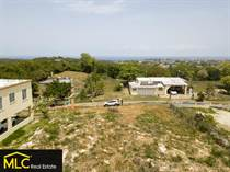 Lots and Land for Sale in Bo. Capaez, Hatillo, Puerto Rico $45,000