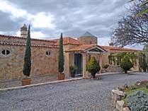 Homes for Sale in Santa Matilde, San Miguel de Allende, Guanajuato $1,050,000