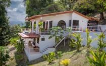 Homes Sold in Manuel Antonio, Puntarenas $445,000