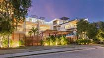 Homes for Sale in Arthouse, Tulum, Quintana Roo $500,000