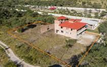 Homes for Sale in Montecillo de la Milpa, San Miguel de Allende, Guanajuato $3,300,000