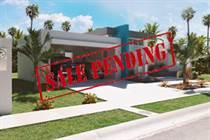 Homes for Sale in Bo. Ceiba Alta, Aguadilla, Puerto Rico $235,000