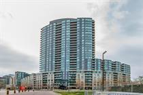 Condos for Sale in Bathurst/Lakeshore Blvd West , Toronto, Ontario $1,650
