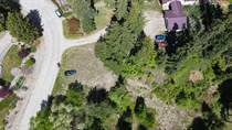 Homes for Sale in Blind Bay, Sorrento, British Columbia $189,900