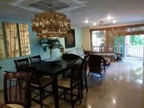 Condos for Sale in Marina Mazatlan, Mazatlan, Sinaloa $210,000