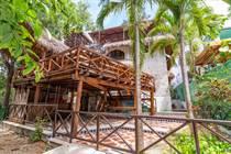 Homes for Sale in Playacar Phase 2, Playa del Carmen, Quintana Roo $752,000