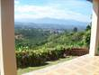 Homes for Rent/Lease in Grecia, Alajuela $1,000 monthly
