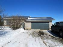 Farms and Acreages for Sale in Saskatchewan, Moosomin Rm No. 121, Saskatchewan $289,000