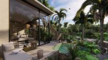 Homes for Sale in Tulum, Quintana Roo $165,000