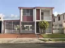 Homes for Sale in Villas del Mar, Puerto Rico $160,000