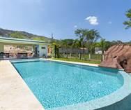 Condos for Sale in Playa Potrero, Guanacaste $169,000