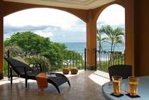 Condos for Sale in Langosta, Guanacaste $590,000