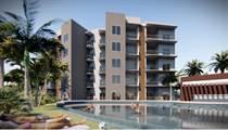 Homes for Sale in Popotla, Playas de Rosarito, Baja California $147,000