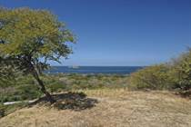 Lots and Land for Sale in Playa Hermosa, Guanacaste $359,000