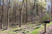 Lots and Land for Sale in Wausau, Wisconsin $25,000