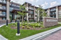 Condos for Sale in Central Oakville, Oakville, Ontario $499,900