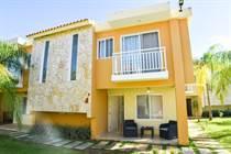 Homes Sold in Costa Bavaro, Bavaro, La Altagracia $115,000