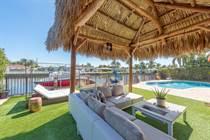 Homes for Sale in Garden Isles, Pompano Beach, Florida $749,000