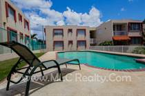 Condos for Rent/Lease in Montones Beach, Isabela, Puerto Rico $595 monthly