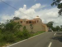 Lots and Land for Sale in Ejido, Playa del Carmen, Quintana Roo $48,500