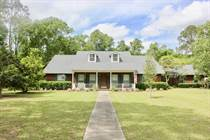 Homes for Sale in Hampton, Starke, Florida $299,900