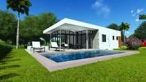 Homes for Sale in Casa Linda, Sosua, Puerto Plata $195,900