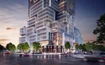 Condos for Sale in Burhamthorpe/Confederation Pwy, Toronto, Ontario $459,400