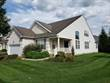 Condos for Sale in Lower Macungie, Pennsylvania $439,403