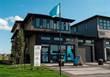 Homes for Sale in Lethbridge, Alberta $599,900