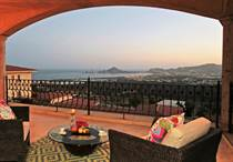 Homes for Sale in Rancho Paraiso Estates, Cabo San Lucas, Baja California Sur $769,000