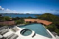 Condos for Sale in Playa Prieta, Guanacaste $499,000