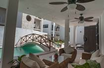 Condos for Sale in Veleta, Tulum, Quintana Roo $131,000