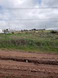 Homes for Sale in MISION DEL MAR, Playas de Rosarito, Baja California $25,500