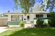 Homes for Sale in Windsor Park, Winnipeg, Manitoba $319,900